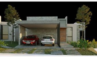 Foto de casa en venta en s/n , cerritos resort, mazatlán, sinaloa, 0 No. 01
