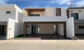 Foto de casa en venta en sn , cerritos resort, mazatlán, sinaloa, 18286928 No. 01