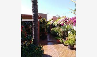 Foto de casa en venta en s/n , chapultepec, culiacán, sinaloa, 9652139 No. 01