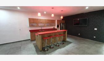 Foto de casa en venta en s/n , chapultepec, san nicolás de los garza, nuevo león, 11664107 No. 13