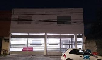Foto de casa en venta en s/n , chapultepec, san nicolás de los garza, nuevo león, 0 No. 01