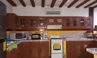 Foto de casa en venta en s/n , chelem, progreso, yucatán, 0 No. 01