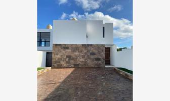 Foto de casa en venta en s/n , chichi suárez, mérida, yucatán, 0 No. 01