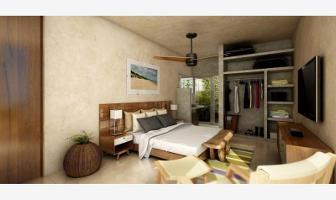 Foto de departamento en venta en s/n , chicxulub, chicxulub pueblo, yucatán, 12773429 No. 01