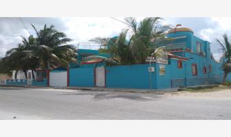 Foto de edificio en venta en sn , chicxulub puerto, progreso, yucatán, 0 No. 01
