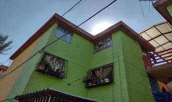 Foto de departamento en venta en sn , chinampac de juárez, iztapalapa, df / cdmx, 0 No. 01