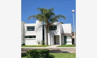 Foto de casa en venta en sn , chipilo de francisco javier mina, san gregorio atzompa, puebla, 0 No. 01