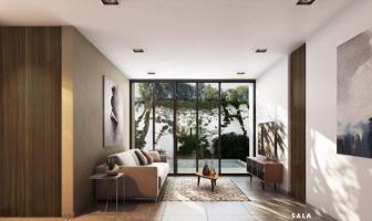 Foto de casa en venta en s/n , chuburna de hidalgo, mérida, yucatán, 11680300 No. 17