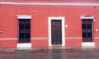Foto de casa en venta en s/n , chuburna de hidalgo, mérida, yucatán, 9995150 No. 08