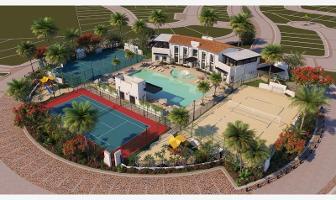 Foto de terreno habitacional en venta en s/n , chuburna puerto, progreso, yucatán, 0 No. 01