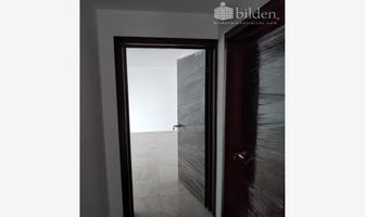Foto de casa en venta en s/n , cibeles, durango, durango, 0 No. 09