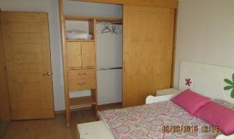 Foto de departamento en venta en s/n , ciudad bugambilia, zapopan, jalisco, 5866442 No. 01