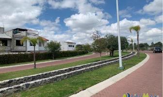 Foto de terreno habitacional en venta en s/n , ciudad caucel, mérida, yucatán, 0 No. 01