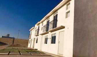 Foto de casa en venta en sn , ciudad del sol, querétaro, querétaro, 4247844 No. 01