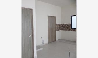 Foto de casa en venta en s/n , privada ciudad las torres 2 sector, saltillo, coahuila de zaragoza, 9997359 No. 08