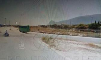 Foto de terreno habitacional en venta en s/n , ciudad san marcos sector pionero, general escobedo, nuevo león, 12159958 No. 04
