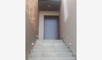 Foto de casa en venta en s/n , ciudad satélite, monterrey, nuevo león, 12595458 No. 03