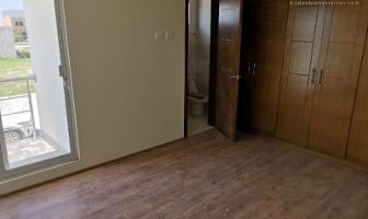 Foto de casa en venta en s/n , claveles ii, durango, durango, 0 No. 01
