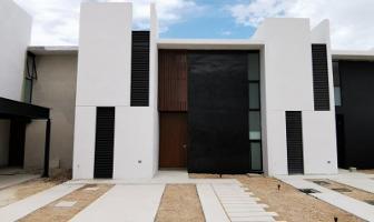 Foto de casa en venta en sn , club de golf la ceiba, mérida, yucatán, 11429980 No. 01
