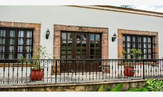 Foto de casa en venta en s/n , club de golf la ceiba, mérida, yucatán, 0 No. 08