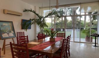 Foto de casa en venta en sn , club de golf la ceiba, mérida, yucatán, 0 No. 01