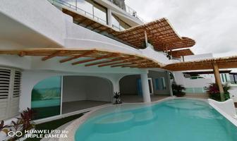 Foto de casa en venta en sn , club deportivo, acapulco de juárez, guerrero, 0 No. 01