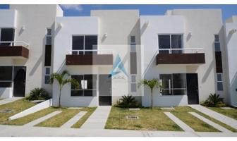 Foto de casa en venta en sn , cocoyoc, yautepec, morelos, 0 No. 01