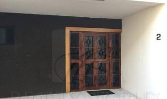 Foto de casa en venta en s/n , colinas de la sierra madre, san pedro garza garcía, nuevo león, 11662573 No. 01