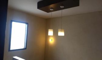 Foto de casa en venta en s/n , colinas de san jerónimo, monterrey, nuevo león, 12605121 No. 01