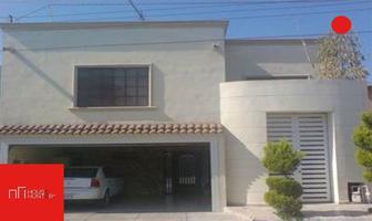 Foto de casa en venta en s/n , colinas de san jerónimo, monterrey, nuevo león, 0 No. 01