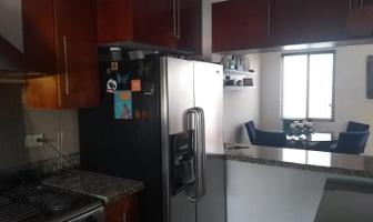 Foto de casa en venta en s/n , colinas de san jerónimo, monterrey, nuevo león, 13745584 No. 02