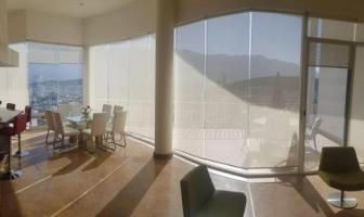 Foto de casa en venta en s/n , colinas de san jerónimo, monterrey, nuevo león, 0 No. 10