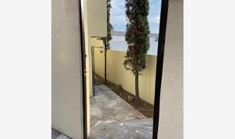 Foto de casa en venta en s/n , colinas de san jerónimo, monterrey, nuevo león, 0 No. 02