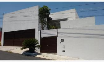 Foto de casa en venta en sn , colinas del cimatario, querétaro, querétaro, 0 No. 01