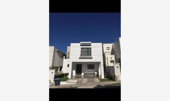 Foto de casa en venta en s/n , colinas del huajuco, monterrey, nuevo león, 11667592 No. 01