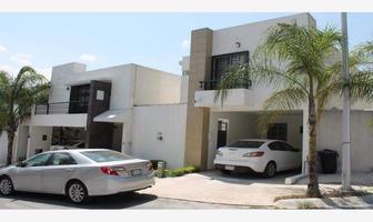 Foto de casa en venta en s/n , colinas del huajuco, monterrey, nuevo león, 0 No. 01