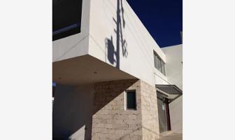 Foto de casa en venta en s/n , colinas del saltito, durango, durango, 12380748 No. 01