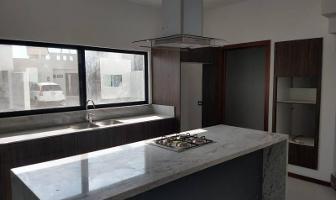 Foto de casa en venta en s/n , colinas del saltito, durango, durango, 12381871 No. 03