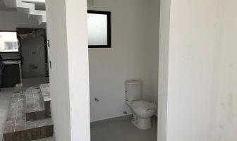 Foto de casa en venta en s/n , colinas del saltito, durango, durango, 12599718 No. 01