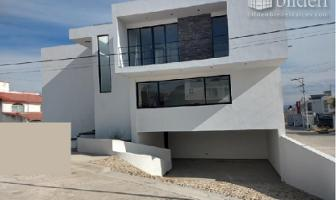 Foto de casa en venta en s/n , colinas del saltito, durango, durango, 12602400 No. 01