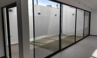 Foto de casa en venta en s/n , colinas del saltito, durango, durango, 12602463 No. 01