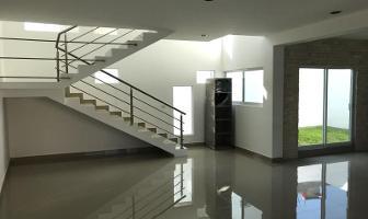 Foto de casa en venta en s/n , colinas del saltito, durango, durango, 15122014 No. 01