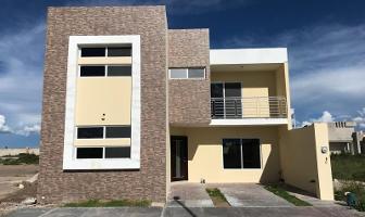 Foto de casa en venta en s/n , colinas del saltito, durango, durango, 15124992 No. 01