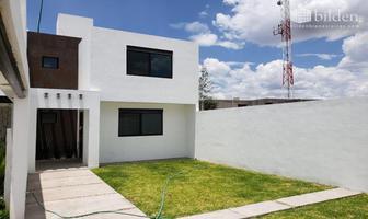 Foto de casa en venta en s/n , colinas del saltito, durango, durango, 18166852 No. 01