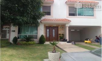 Foto de casa en venta en s/n , colinas del saltito, durango, durango, 18173536 No. 01