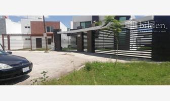 Foto de terreno habitacional en venta en s/n , colinas del saltito, durango, durango, 9945477 No. 01