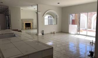 Foto de casa en venta en s/n , colinas del saltito, durango, durango, 9961444 No. 03