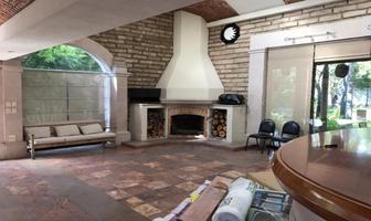 Foto de casa en venta en s/n , colinas del saltito, durango, durango, 9998631 No. 20