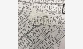 Foto de terreno habitacional en venta en s/n , colinas del valle 2 sector, monterrey, nuevo león, 12157717 No. 02