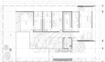 Foto de casa en venta en s/n , colinas del valle 2 sector, monterrey, nuevo león, 4678100 No. 01